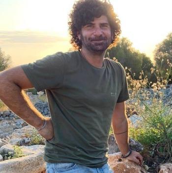 El solleric Jaume Deyà, assessor en el documental de William Waldren