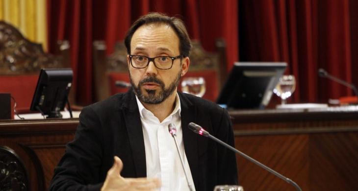 Més per Menorca celebra haver aconseguit que els hotels no es puguin ampliar només amb una «declaració responsable»