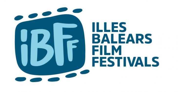 Neix la coordinadora Illes Balears Film Festivals
