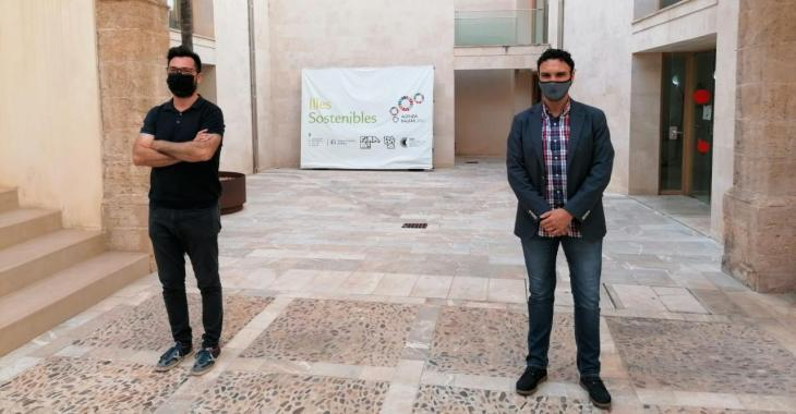 El Govern obre una convocatòria de projectes culturals per a oferir-los als ajuntaments per al Dia de les Illes Balears