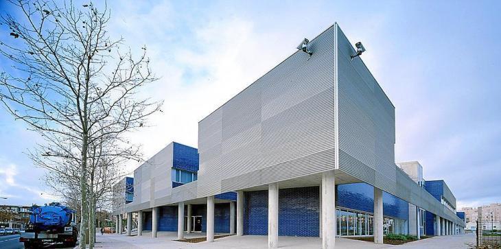 El Conservatori Superior augmenta el seu alumnat fins a les 190 persones