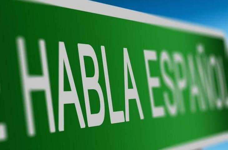 Com s'imposa avui el castellà a les Illes Balears: 10 exemples