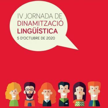 La IV Jornada de Dinamització Lingüística se centrarà en actituds, representacions i comportaments lingüístics