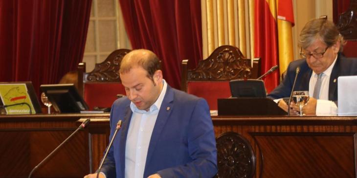 El Govern evita un recurs d'inconstitucionalitat al decret de territori per les indemnitzacions de reclassificacions