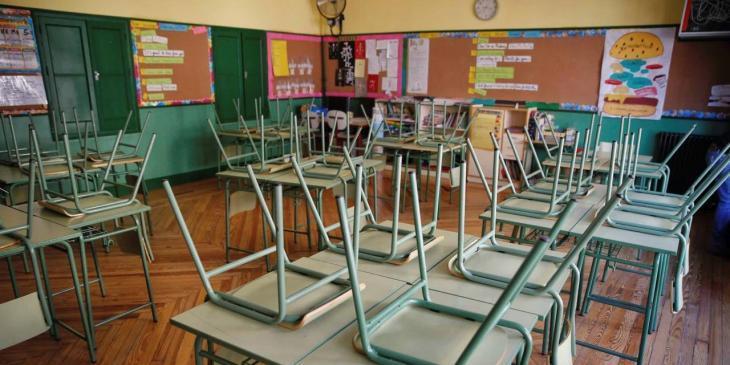 L'STEI considera que les mesures de conciliació per als docents no han de suposar una reducció salarial