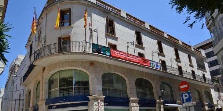 Manacor serà el primer municipi que podrà cobrar les taxes municipals telemàticament