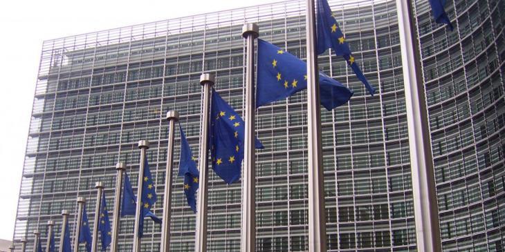 MÉS insta el Parlament a reclamar al Govern espanyol l'oficialitat del català a la UE
