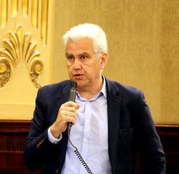 El Pi exigeix mesures extraordinàries per «fomentar» el comerç a la campanya de Nadal
