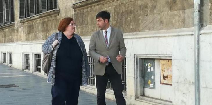 Més per Menorca celebra l'arxivament del 'Cas Contractes': «Era una trama orquestrada contra el partit»