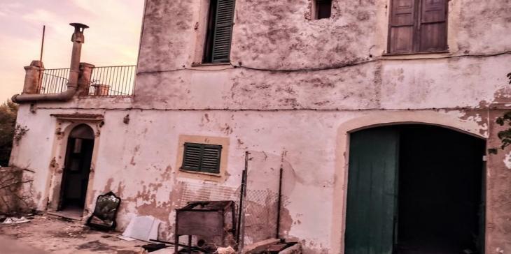 ARCA celebra que la demolició de Can Domenge hagi quedat «sobre la taula»