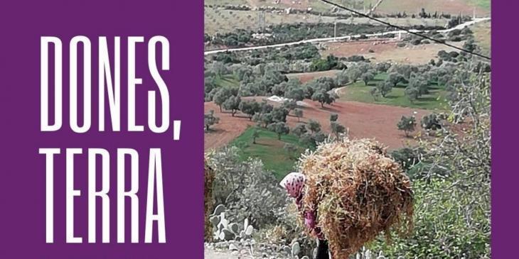 STEI reclama reconocimiento a la contribución de las mujeres rurales al desarrollo sostenible y el cuidado de la tierra