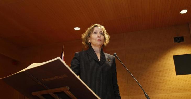 El Parlament demana que Calvo expliqui l'actuació de la Policia espanyola en els casos d'explotació de menors tutelats
