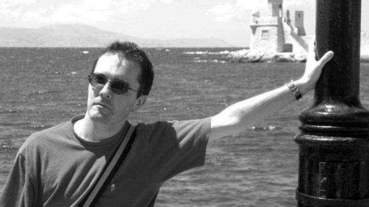 El sindicat UOB condemna l'assassinat del professor francès Samuel Paty