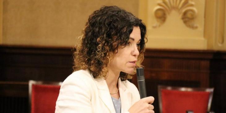 Consell.- El Govern balear aprueba el Proyecto de ley de Presupuestos para 2021 con 5.881,5 millones de euros