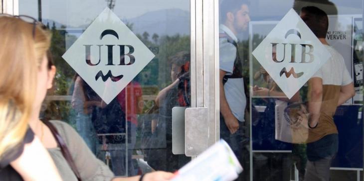El Govern destina més de mig milió d'euros per a despeses de personal investigador de la UIB