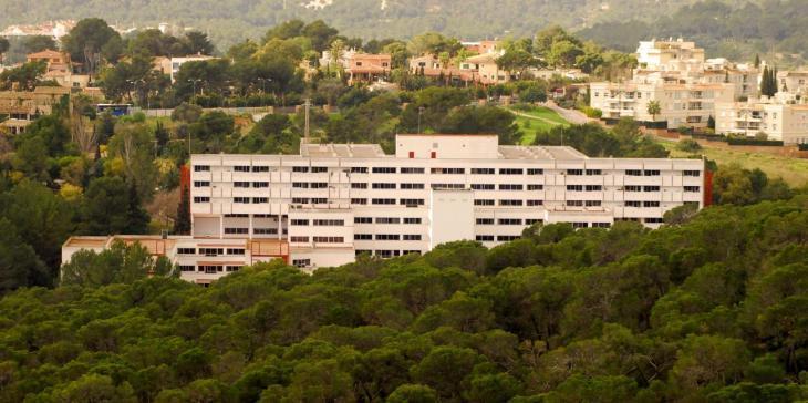 Familiars denuncien «situació caòtica» en les residències de l'IMAS