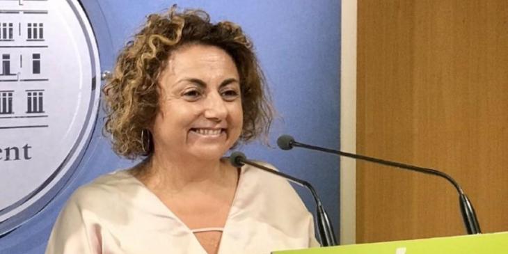 MÉS insta el Govern espanyol a aplicar dret civil balear «sense retallades» respecte al pacte successori