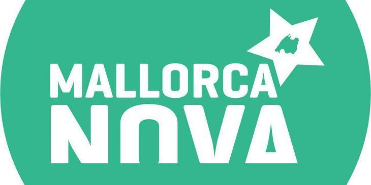 Neix l'organització juvenil 'Mallorca Nova' vinculada a MÉS