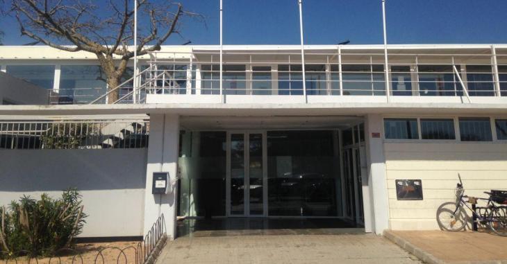 L'Oficina de la Dona d'Eivissa atén enguany 441 víctimes de violència de gènere