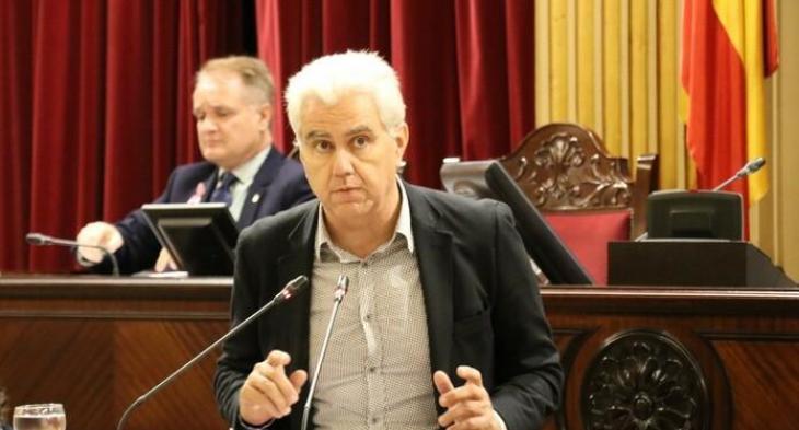 El Pi reclama que es transfereixin les competències a les Balears «pendents des de fa 13 anys»