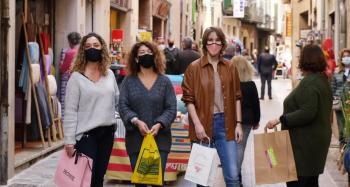 Video promocional del comerciants de Sóller