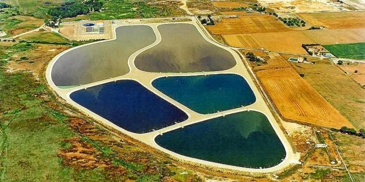 El GOB critica el bloqueig de la depuradora de Can Picafort i insta a arribar a un acord