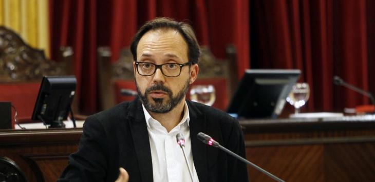 Més per Menorca presenta esmenes per assegurar la «continuïtat» dels projectes