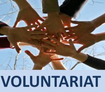 Les entitats cíviques illenques varen mobilitzar 3.400 voluntaris durant el primer estat d'alarma