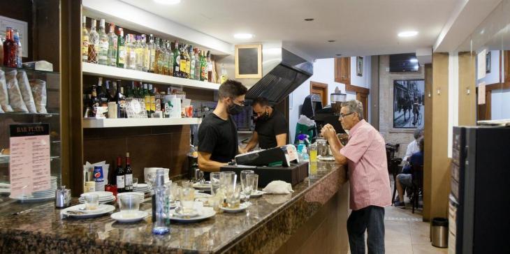 Palma supera els 1.900 casos i Inca és el segon municipi amb més contagis actius