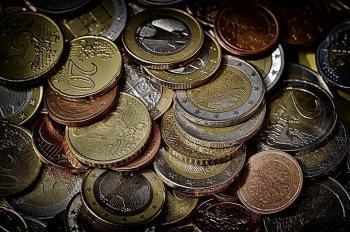 El Pi reclama al Parlament que «rebutgi qualsevol harmonització fiscal» impulsada per l'Estat