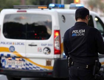 Imposen una multa de 200.000 euros a un bar de Palma que ha incomplit nombroses vegades la normativa contra la Covid-19