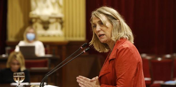El Pi dóna suport al Govern amb les mesures però reclama més «planificació»